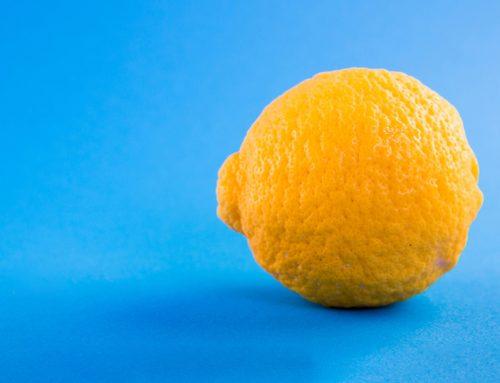 Uztura bagātinātāji – kas tie ir un kam tie nepieciešami?